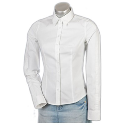 Блузка Calvin Klein Jeans