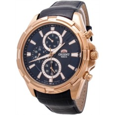 Наручные мужские часы Orient FUY01005D0
