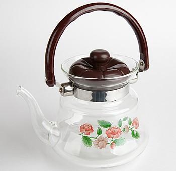 Заварочный чайник Valencia
