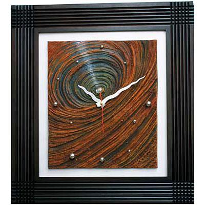 Интерьерные настенные часы Синро (Звездный путь)