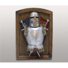 Ключница Рыцарь