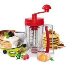 Аппарат для приготовления блинчиков Pancake maker