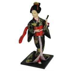 Статуэтка Японская нимфа