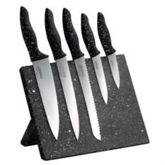 Набор ножей Stoneline (6 предметов)
