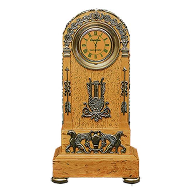 Интерьерные часы Спарта