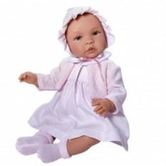 Кукла ASI Лео, 46 см