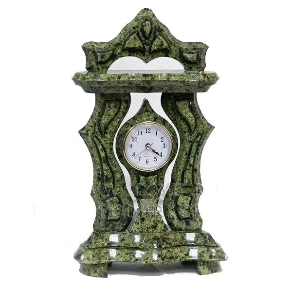 Часы фигурные