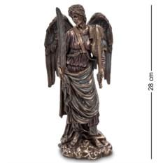 Статуэтка Ангел-музыкант (Эдвард Берн-Джонс)