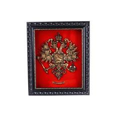 Панно «Российский герб»