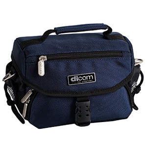 Сумка Dicom