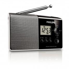 Портативное радио Philips AE1850/00