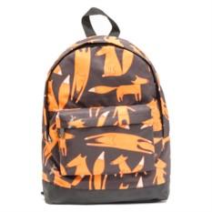 Рюкзак Foxies