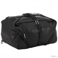 Дорожная сумка Paradiver (Samsonite)