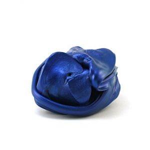 Синий металлик HandGum