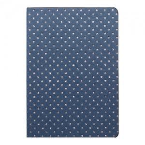 Дневник Strass Blue (CS)