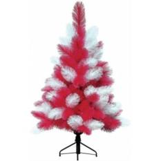 Искусственная елка Monterey Mix-2 Pine 160