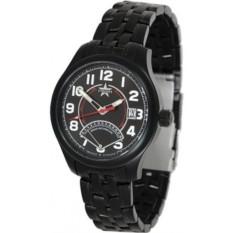 Мужские наручные часы Спецназ Профессионал С9254207-GP01