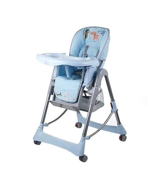 Многофункциональный стул для кормления «Кевин»