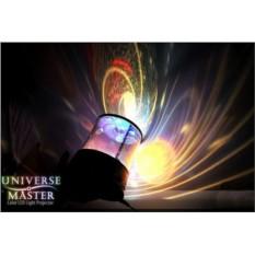 Ночник проектор планет