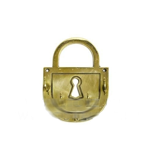 Ключница «Замок»