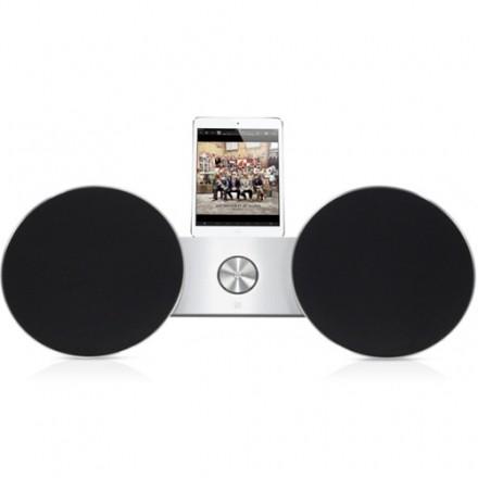 Акустическая система Bang & Olufsen BeoPlay A8 (Black)