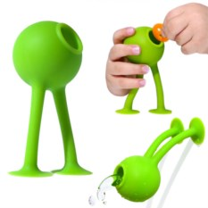 Игрушка Oogi Bongo