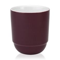 Коричневая кружка Mug
