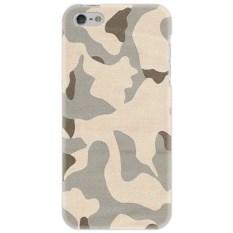 Чехол для iPhone 5 Камуфляжный