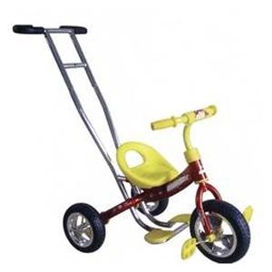 Детский велосипед «Смарт»