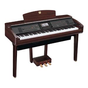 Клавинова Yamaha
