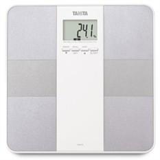 Анализатор жира и воды Tanita UM-073