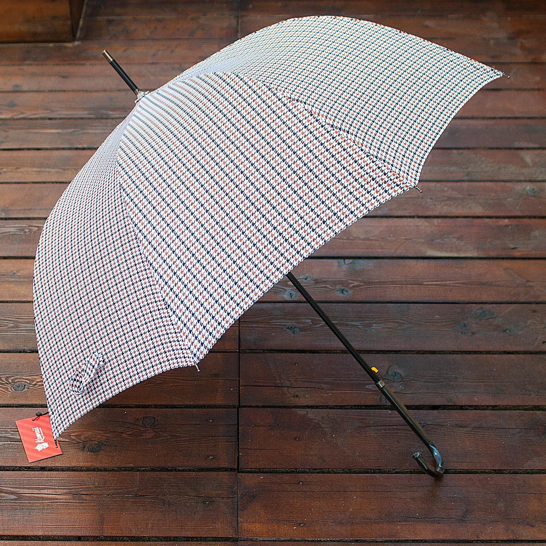Зонт Houndstooth