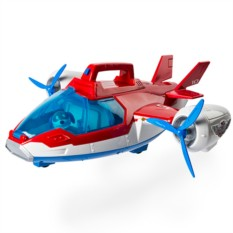 Игровой набор Paw Patrol Самолет спасателей