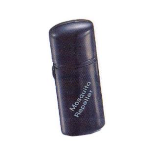 Брелок - ультразвуковой отпугиватель комаров (DX-600)