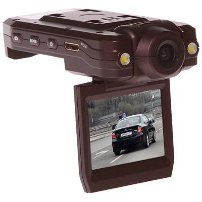 HD видеорегистратор