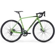 Циклокроссовый велосипед Merida CYCLO CROSS 5000 (2016)