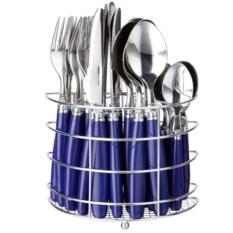 Набор столовых приборов Bekker (25 предметов)