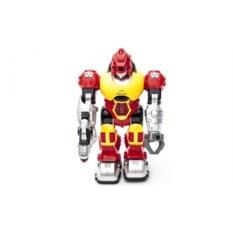 Робот Страж