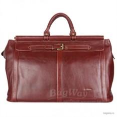Дорожная сумка Giorgio Ferretti Travel
