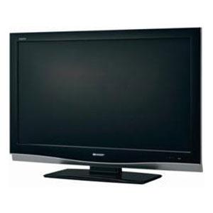 LCD-телевизор Sharp LC-42XD1RU