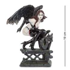 Статуэтка Падший Ангел у Гаргульи