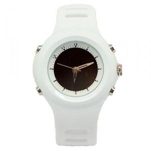 Часы Energy (белые)