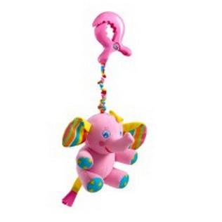 Развивающая игрушка Слоненок Елис