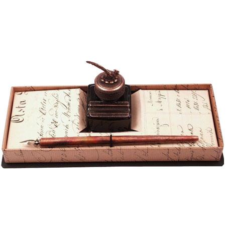 Письменный набор