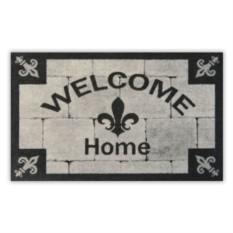 Придверный коврик Welcome - Empire Carpets
