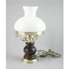 Настольная лампа Ретро