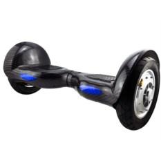 Гироскутер iconBIT Smart Scooter KIT 10