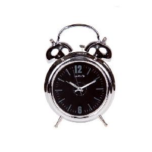 Часы «Строгий стиль»
