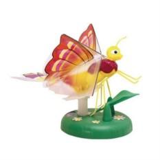 Игрушка Летающая бабочка (Splash Toys)