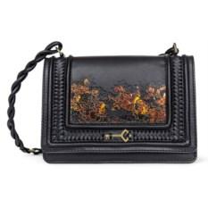 Женская сумка «Феникс»